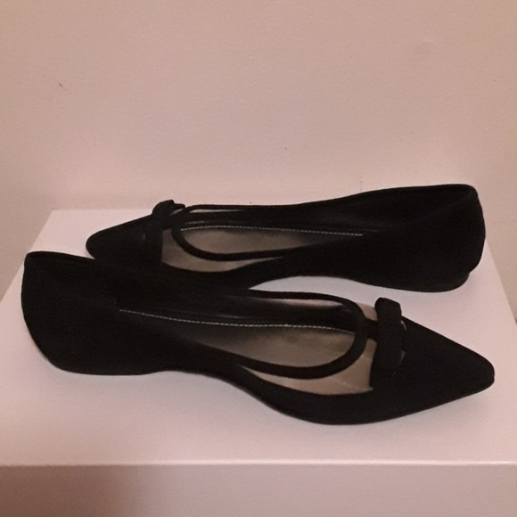 BCBG Paris Shoes - SALE!!! NWB BCBG flats